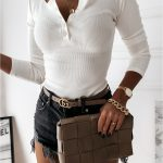 blouse-daily-white-1