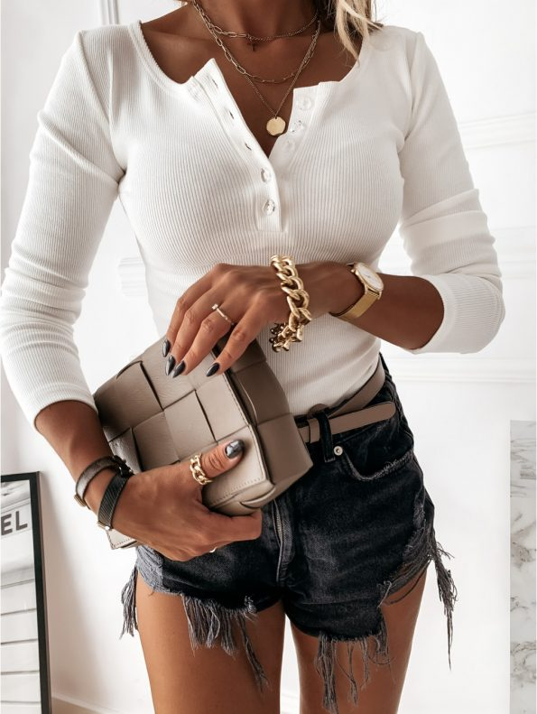 blouse-daily-white
